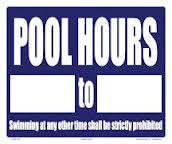 pool_hours