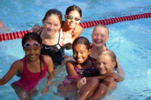 swim_team2