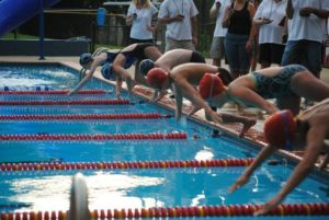 AST_swim